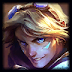 Ezreal Build S8 - ADC Patch 8.16 Update