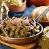 Tokat'ın eşsiz lezzetleri