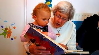 child development skills,social emotional skills for preschoolers,developmental skills for preschoolers,development skills for toddlers,developmental skills for preschoolers