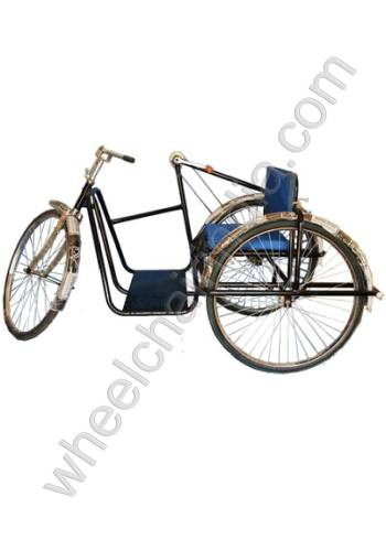 Handicapped dating sites in india