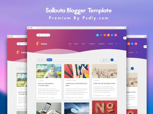 Salbuta-Blogger-Template-Premium-Version-Free-Download
