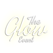The Glow Event