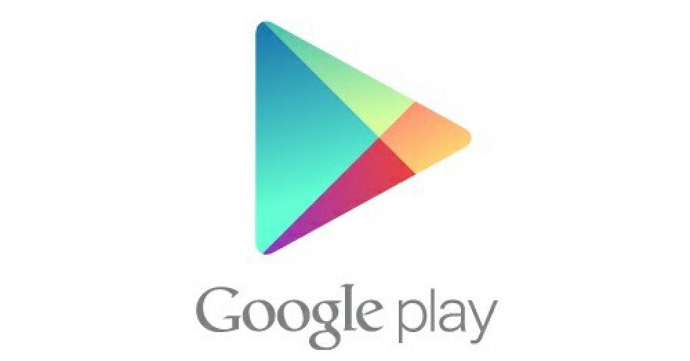 برنامج تحميل من جوجل بلاي مجانا