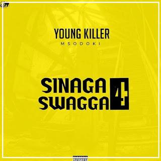 young killer,young killer msodoki – sinaga swagga iii,young killer msodoki,#youngkiller #sinaga swaga #ruge,young killer - jana na leo,msodoki,sinaga swaga,sinaga swaga remix,youngkiller,sinaga,swager,young d,young thug,#young#killer#msodoki,music,tannah#youngkillermsodoki #nimekamatika,millard ayo,nay wa mitego,sinagaswaga4,dully sykes,bongo flava,harmonize paranawe,freestyle rap (musical genre)