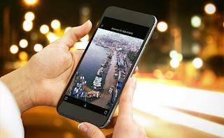 rekomendasi aplikasi edit foto ala selebgram