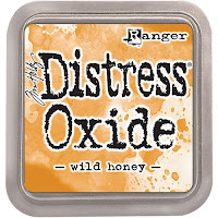 http://cards-und-more.de/de/ranger-tim-holtz-distress-oxides-ink-pad-wild-honey.html