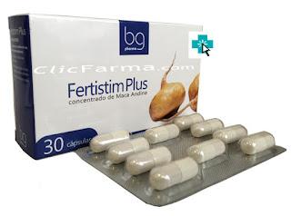 http://www.clicfarma.com/salud-sexual/Fertistim-Plus-maca-andina-30-capsulas-CN-174301