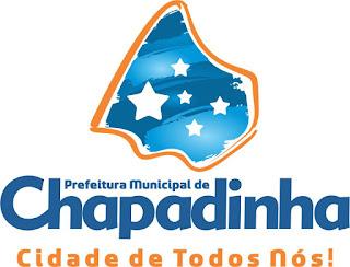 Prefeitura de Chapadinha-MA autoriza pegamentos de servidores públicos