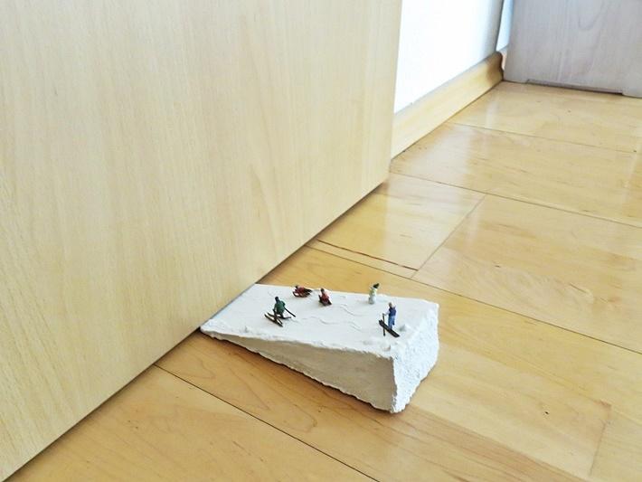 Miniaturwelt Tuerkeil