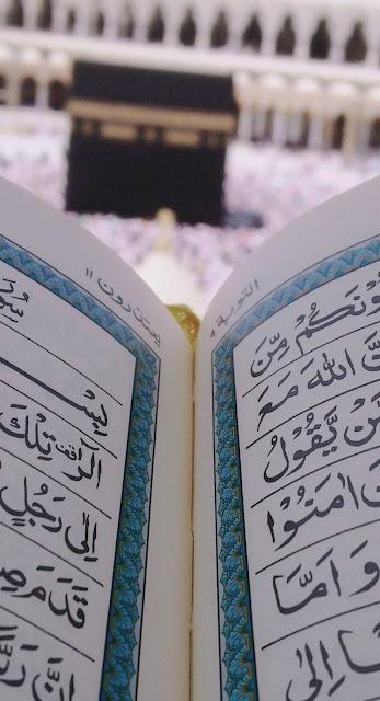 Beberapa Bukti Lain Tentang Kebenaran Al Quran
