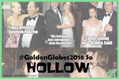goldenglobes2018-header