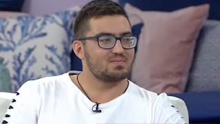19χρονος από χωριό πέρασε στην Πάντειο έχοντας ξοδέψει 0 ευρώ σε φροντιστήρια