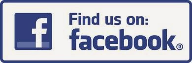Like Cinnamon on Facebook
