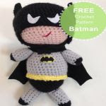 https://translate.google.es/translate?hl=es&sl=auto&tl=es&u=http%3A%2F%2Ftheperfecthidingplace.blogspot.co.uk%2F2015%2F10%2Ffree-crochet-pattern-batman.html