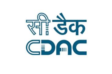 c-dac-recruitment-2020