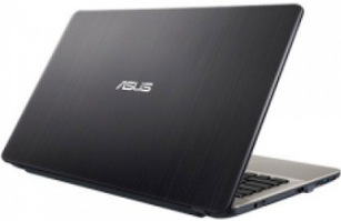 Asus A441SC Drivers windows 10 64bit