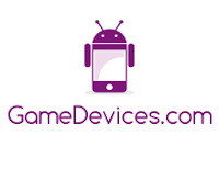 GameDevices.com