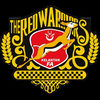 kelantan trw logo 512x512 px