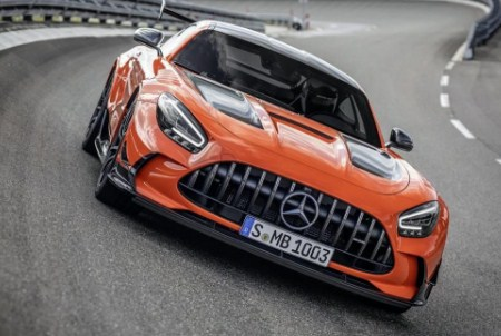 AMG-GT-Black-Series-orange