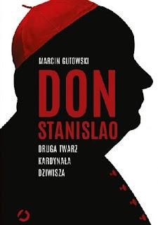 Don Stanislao - Marcin Gutowski [Przedpremierowo]