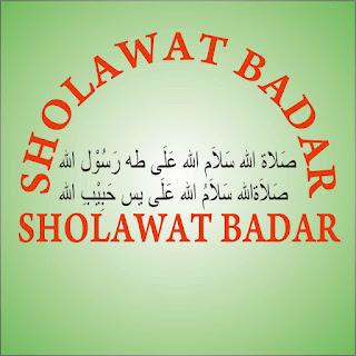 Sholawat Badar, Karomahnya Mengalahkan Lagu Sihir Genjer-Genjer PKI