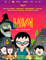 Lava (2019)