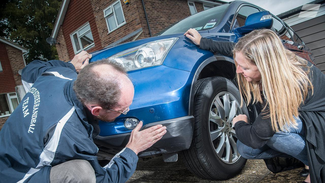 Tips Membeli Mobil Murah Kondisi Baru yang Bisa Anda Terapkan
