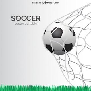ملحق كأس العالم:إيرلندا الشمالية تلتقى سويسرا فى ويندسور بارك