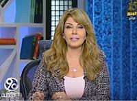 برنامج 90 دقيقة 21/2/2017 مها عثمان شباب يعالجوا أزمات قريتهم