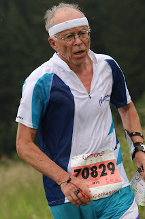 Ernst Bonek