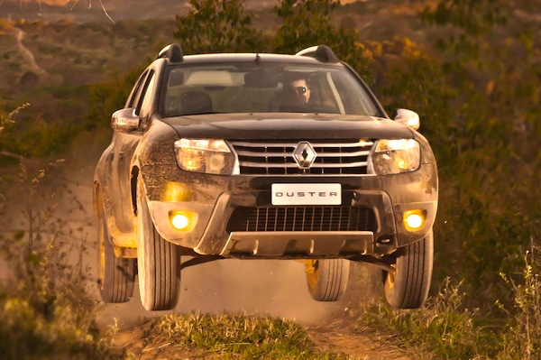 Luxury Vehicle: New Cars In India 2013, Latest Car News India: 5 Mistakes