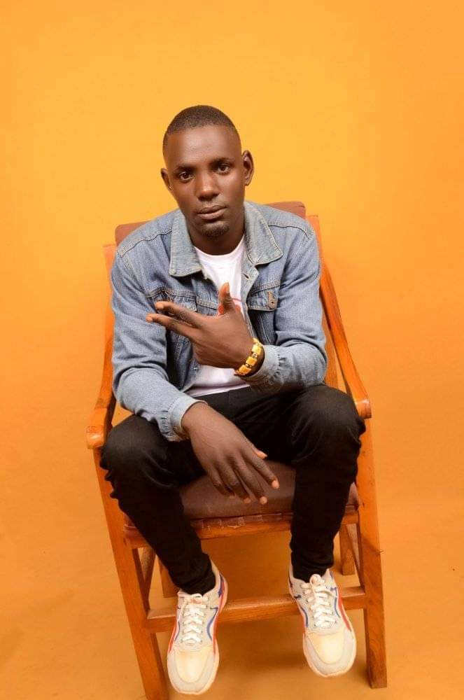 [Dj Fact box] Dj Magnificent - What you need to know about DJ magnificent #Arewapublisize
