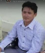 Trator mata trabalhador em propriedade rural de Igarapé Grande