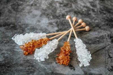 sneaky hidden sugars diet tips