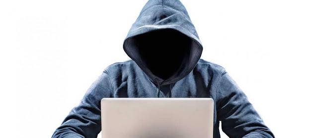 4 Kasus Hacking Terbesar Selama Tahun 2016