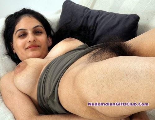Movie Sexy Pakistani