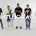 Download New Video : Beka Ibrozama Ft Spidoch Band – Mtu Kwao { Official Video }