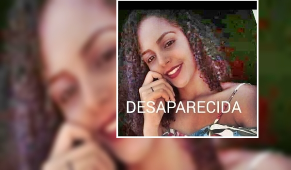 Menor-desaparecida-em-Barra-do-Mendes-1-e1572291657829