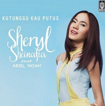 sheryl ft ariel noah