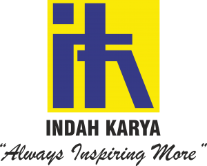 Lowongan Kerja PT Indra Karya (Persero) , lowongan kerja terbaru, lowongan kerja 2021, lowongan kerja Lowongan Kerja PT Indra Karya (Persero)