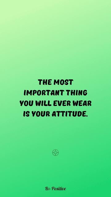 Attitude-Quotes-HD-Wallpaper-For-Whatsapp-Status