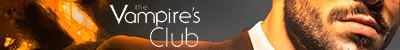 The vampire's club | X. Aratare