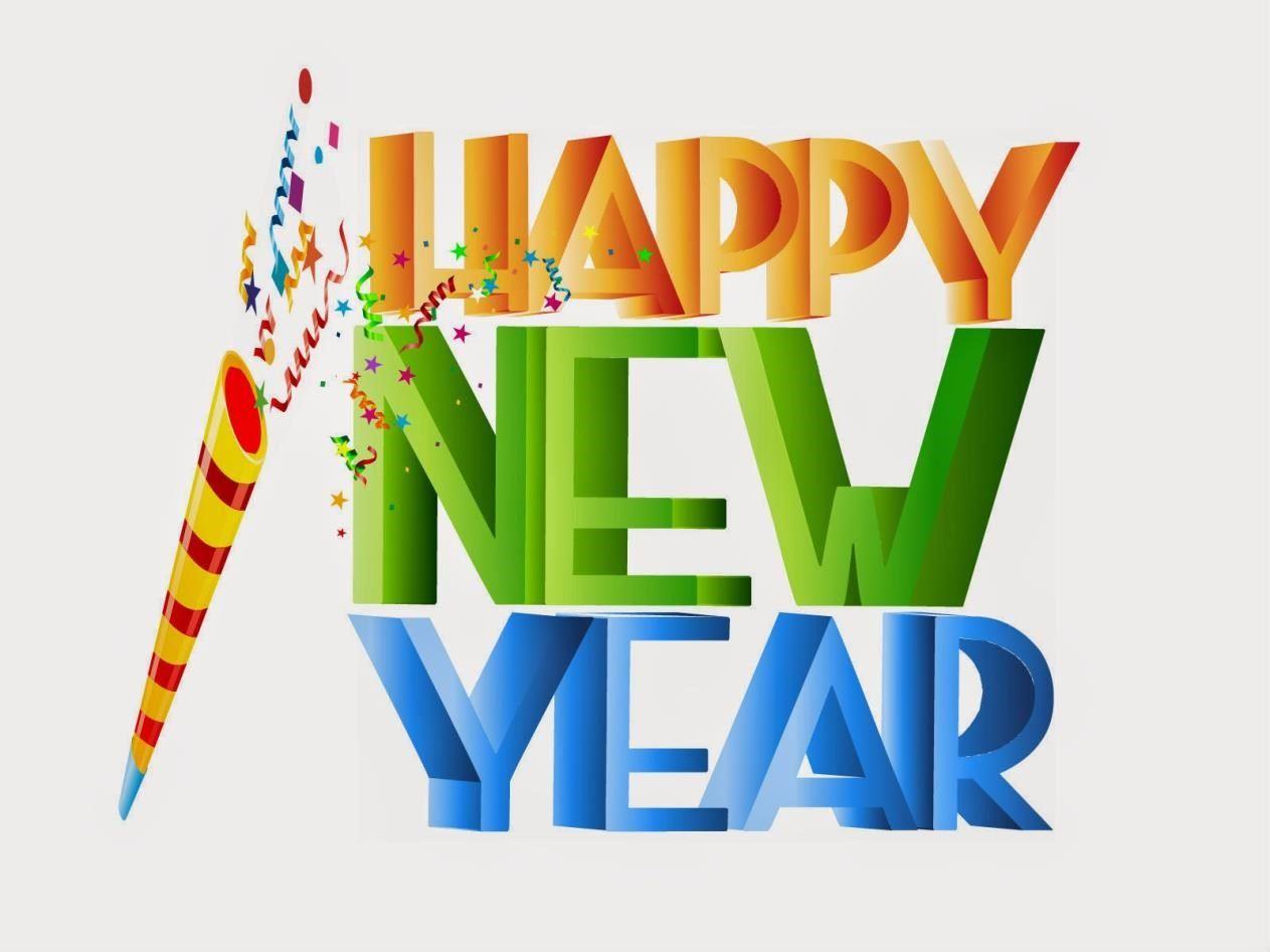 kata mutiara tahun baru bahasa inggris