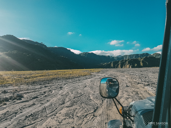 mt-pinatubo-travel-guide
