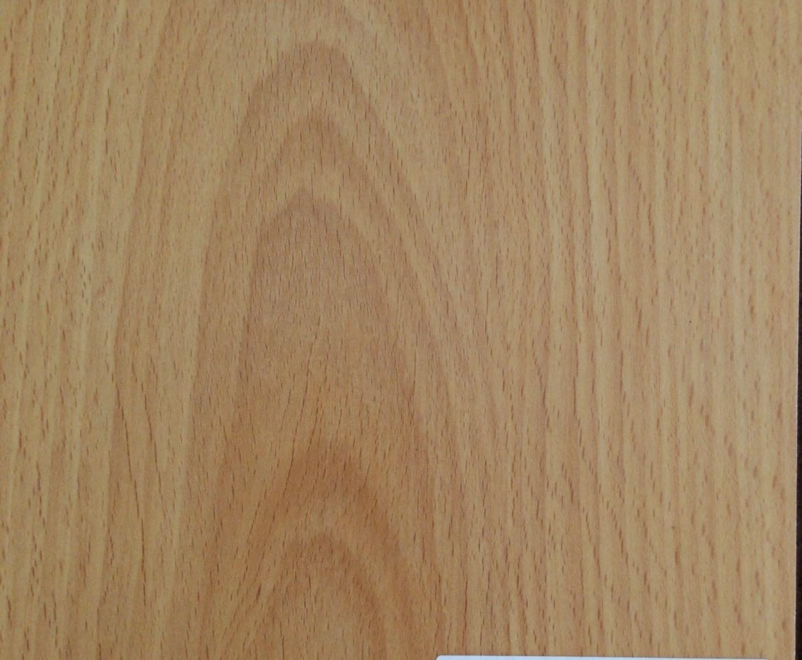 Tarima tropical suelos de madera tarimas de exterior - Suelos de madera ...