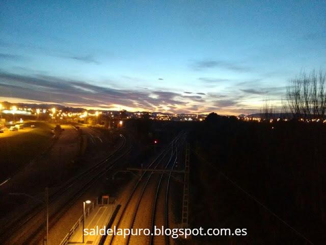 reflexion-silencio-soledad-puesta-sol