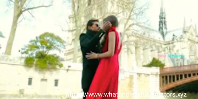 latest romantic heart touching Shayari