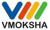 Vmoksha Technologies Walkin Freshers : Software Trainee : On 29th Apr 2016