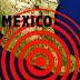 Sismo de magnitud 5,5 golpea al suroeste de Salina Cruz, México