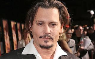 Johnny Depp đứng thứ 5 với 48 triệu đô